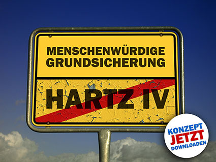 hartz4 download